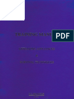 SOLAS Training Manual[1].pdf