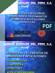 aceros y tratamientos.pdf