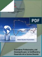 EPDD.pdf