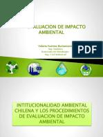 Institucionalidad_3