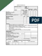 Ordem de Produção-Partica 1 - Dipirona Gotas
