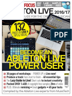 Music Tech Focus - Ableton Live - 2016-2017.pdf