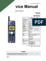 Panasonic Eb-gd70 2