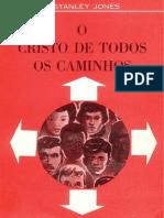 StJones.pdf