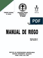 manual riego 2.pdf
