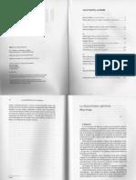 pw-prado_la-desorientation-generale_2015.pdf