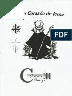 Cancionero Coro Iñigo.pdf