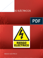Riesgos eléctricos.pptx