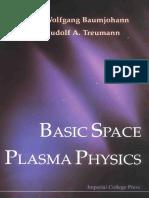 Basic Space Plasma Physics.pdf