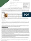 Human Eye -- Britannica Online Encyclopedia