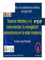 2_NavegacionAstronomica.pdf