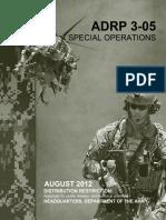 adrp3_05.pdf