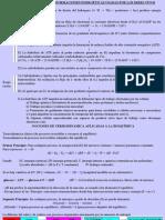 Clase04-Termodinamica-Equilibrio