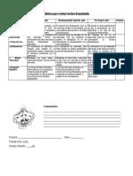 Rbricaparaevaluarlecturadramatizada 151024204905 Lva1 App6892