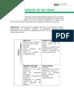 343470536-Cuadrante-de-Ideas-Modulo-1.pdf