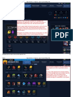 Poppy Build Guide _ S7 Poppy Top __ League of Legends Strategy Builds