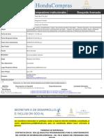 Consultorias - UCP - Agosto 2015