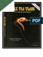 1989-MIZ TLI TLAN — Um Mundo Que Desperta