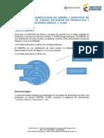 Articles-355161 Guia Codificacion de Bienes y Servicios