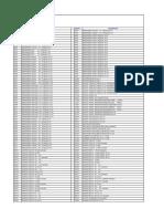 Lista de productos ferreteria.xls.xlsx