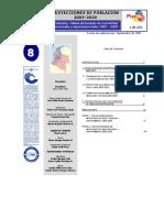 8Tablasvida1985_2020.pdf
