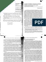 PARADIGMAS Y TRAYECTORIAS TECNOLÓGICAS. GIOVANNI DOSI.pdf