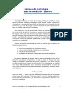 1 - Errores de medición.pdf