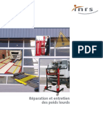 ed6173.pdf
