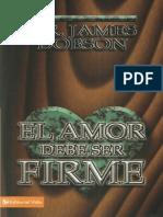 James-Dobson-el-amor-debe-ser-firme.pdf