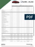 ficha-tecnica-cerato-sedan.pdf