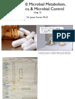 062017 Lecture (Antibiotics) PDF