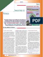 _Audio-Termico.pdf