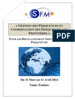 Formation_Coordination Aux Frontires_ Mars 2014_v2