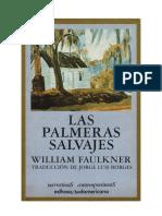 245890859-William-Faulkner-Las-palmeras-salvajes-pdf (1).pdf