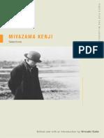 209403842-Miyazawa-Kenji-Selections.pdf