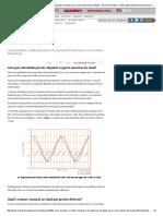 4-Como escolher o melhor hardware de aquisição de dados para o seu sistema de medição - Mecatrônica Atual __ Automação industrial de processos e manufatura 1.pdf