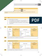 radiodteil1grammatik.pdf