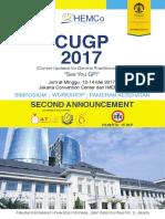 14 3 2017 Booklet Website