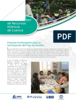 RESUMEN METODOLOGICO 5dic.pdf