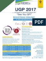 Flyer Open Registration CUGP 2017 (A5_Cetak)