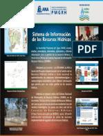 4 Sistema de Informacion Geografica