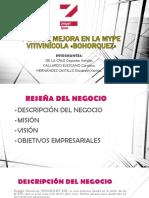 Expo Gestión