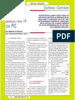 _Ele y Compu - 154.pdf