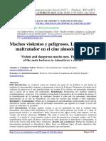 RLCS-paper1124.pdf