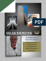 informe-oscar-niemeyer.pdf