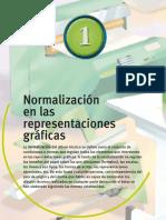 8448129393.pdf