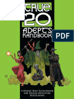Adepts_Handbook_True20.pdf