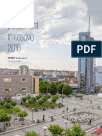 Investment in Kosovo 2016 Web