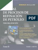 254895204-Manual-de-Procesos-de-Refinacion-de-Petroquimicos-II.pdf