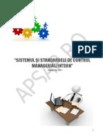 suport de curs SCMI SITE APSAP.pdf